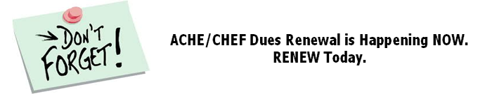 ' ' from the web at 'http://chefchicago.org/wp-content/uploads/2017/05/CHEF-Dues-Renewal-Banner.png'